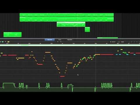 "Shreddage 2 IBZ + Drums: ""Revenant"" by Brendon Williams ft. Brandon Morris (Badass virtual guitar)"