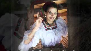 Maria Luiza Mih - Sogorita me  Ileana