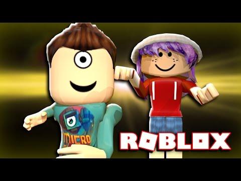 THE FUTURE OF ROBLOX w/ RadioJH Games!