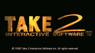 Take-Two Interactive Software and Jumpstart Solutions (1999)