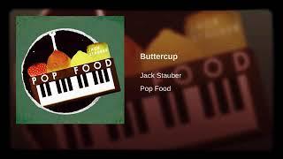 Gambar cover Música buttercu