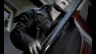 Thee Flanders - Erna P (clip)