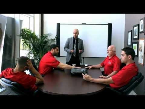 Ottawa General Contractors | Design and Build