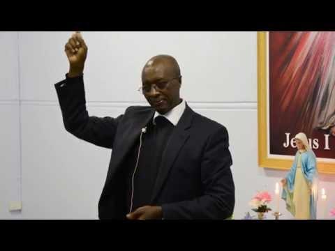 Rwanda: A Journey of Grace by Damascene Byimira