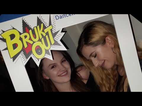 BrukOut Monthly Dancehall Party @Nottinghill Arts Club