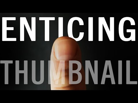 Boost Creativity With These 5 Tips