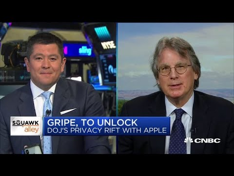 apple's-position-on-security-is-'exactly-correct':-elevation-partners-co-founder