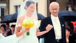 Свадьба Наны & Димы (агентство Свадебный переполох)
