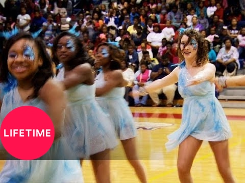 Tips for Learning Dance Routines - ThoughtCo