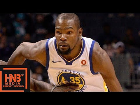 Golden State Warriors vs Portland Trail Blazers Full Game Highlights / Week 9 / Dec 11