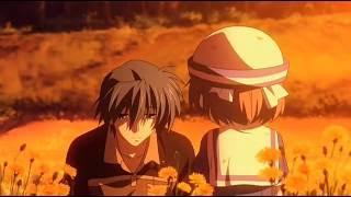 Phim hoạt hình tình cảm của Anime  Rất xúc động