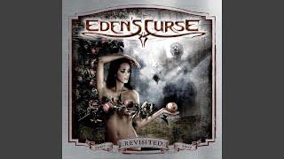 Play Eden's Curse (Rerecorded)