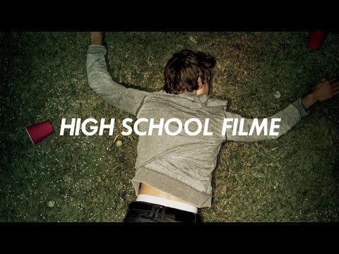 Die besten High School & Teenager Filme