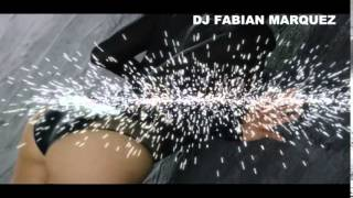Jennifer Lopez Booty (Dj Fabian Marquez Video Remix & Luis Alvarado Shake That Mix)
