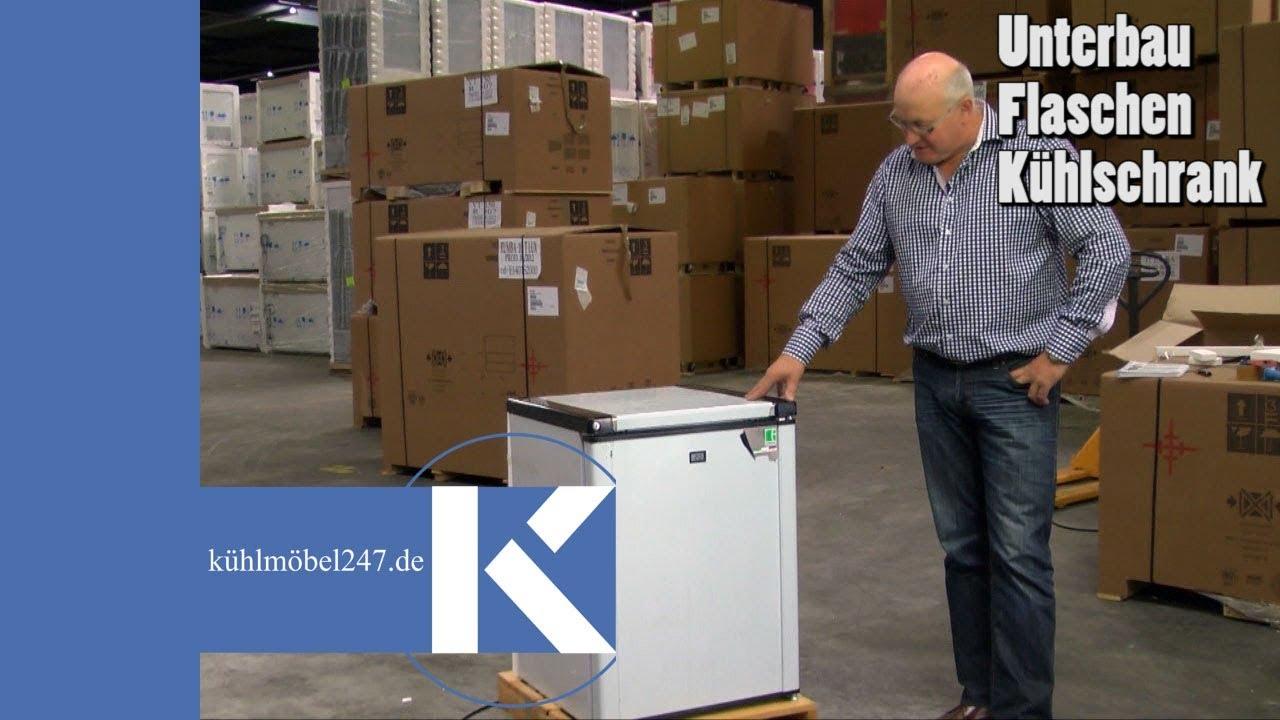 Amica Kühlschrank Uks 16157 Test : Flaschenkühlschrank unterbau kühl gefrierschränke von liebherr