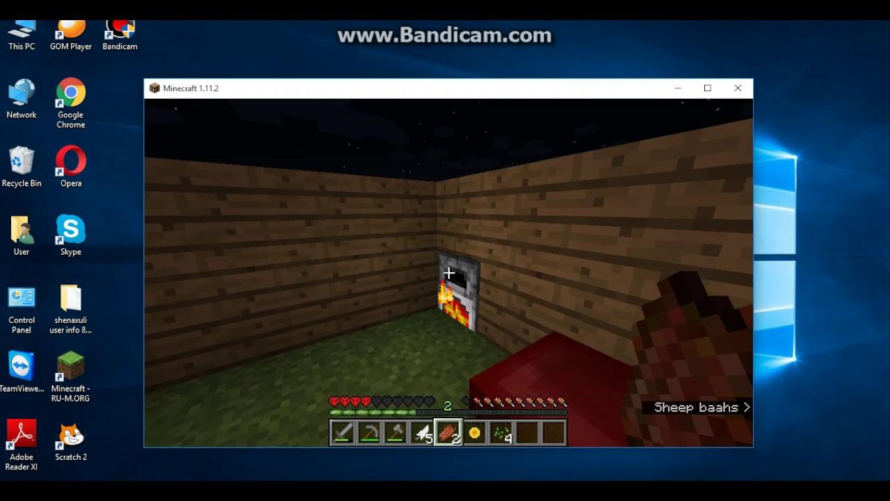 Best Hardcore Seed Ever - Seeds - Minecraft: Java Edition ...