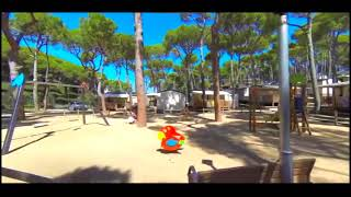 Camping Interpals*** - Costa Brava