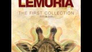 Lemuria - Bee Spit