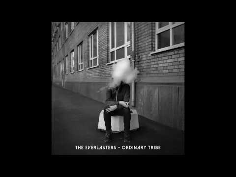 THE EVERLASTERS  - Ordinary Tribe [OFFICIAL AUDIO from MERCEDES X-class 2017 TV commercial]