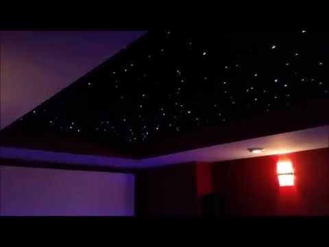 fiber-optic-panel-star-ceiling---home-theater