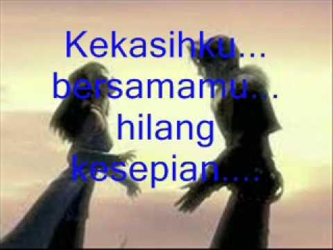 Kesepian.wmv