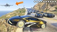GTA 5 Thug Life #102 ( GTA 5 Funny Moments )