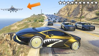 GTA 5 Thug Life #102 ( GTA 5 Funny Moments )