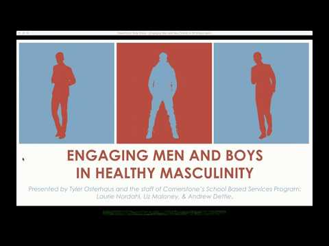 BOYS LOVE STORY Meeting, shopping, lunch at the MALL Boy with boy go home Romantic guys together from YouTube · Duration:  1 minutes 52 seconds
