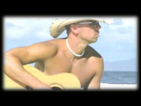 Kenny Chesney - Seven Days