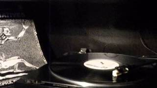 The Wake R S V ~ Storm is Coming {From Compilation Vinyl}