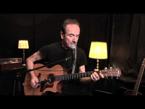 Hugh Cornwell - Stuck In Daily Mail Land (Live)