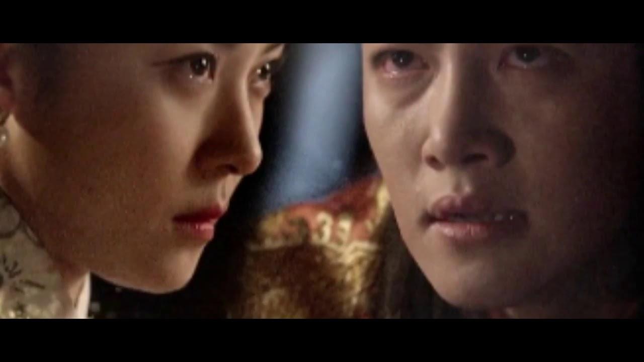 Empress Ki Ep 1 Engsub Ji Chang Wook Drama Korean Youtube