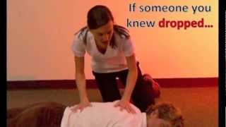 boybandemia cpr serving 30 2 life an educational parody teaching bls acls