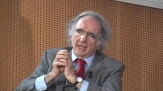 2012 gen 24 - Milano * I miracoli di Val Morel. A quarant'anni dalla morte di di Dino Buzzati