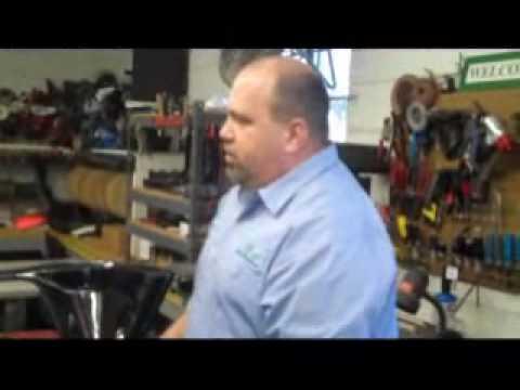 S2000 Mugen Hard Top Headliner Install Part 1