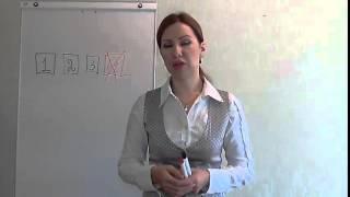 видео реструктуризация задолженности