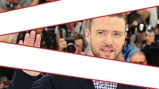 ジャスティン・ランダル・ティンバーレイク(Justin Randall Timberlake...