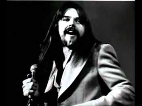 Bob Seger - You Know Who You Are