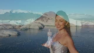 "Alexandra Chernyshova - Quando m´en vo from ""La Boheme"" by G.Puccini"