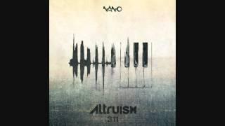 Altruism - 311