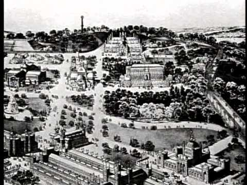 World history 1910 to 1920