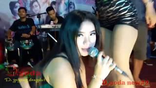 Download Video Kimcil kepolen🎤🎤Desy tata feat Sintya riske🎼🎼sppd party #11 MP3 3GP MP4