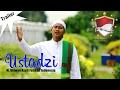 Ustadzi M. Ridwan Asyfi Fatihah Indonesia Official Trailer