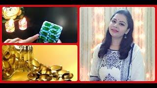 চুল এবং ত্বক এর জন্য ভিটামিন- ই এর ছয়  টি ব্যবহার # 6 Uses of vitamin-e for skin and hair