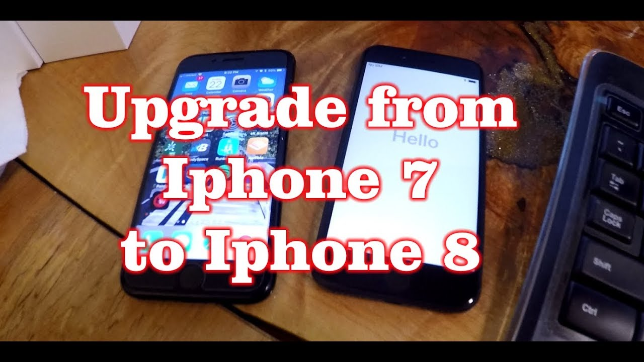 IPhone 8 deals and contracts from IPhone 8 and iPhone 8, plus Apple iPhone 8, price, Reviews