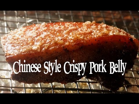Asian style pork roast recipes