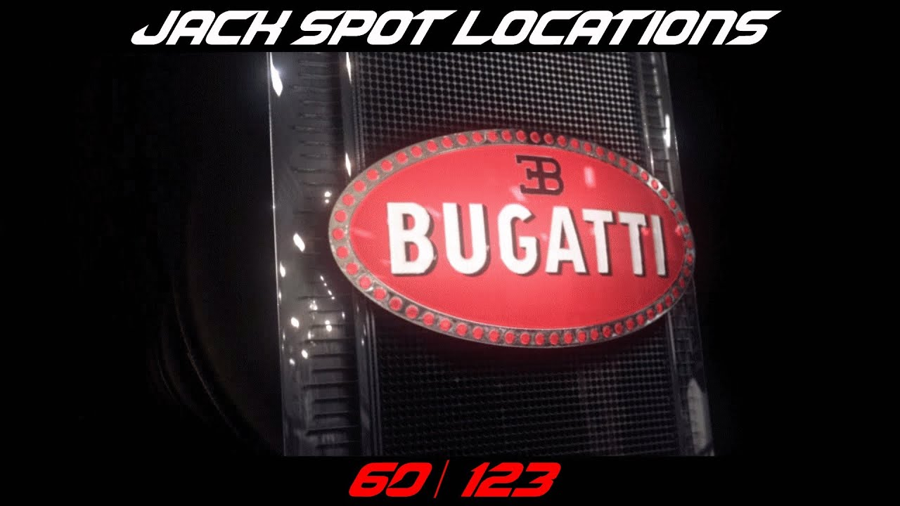 nfs most wanted jack spots locations guide 60 123 bugatti veyron super sport 3 youtube. Black Bedroom Furniture Sets. Home Design Ideas