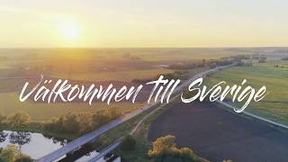 Visit Linköping -  Erasmus Life