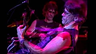 John Kay & Steppenwolf - Magic Carpet Ride (Live In Louisville)
