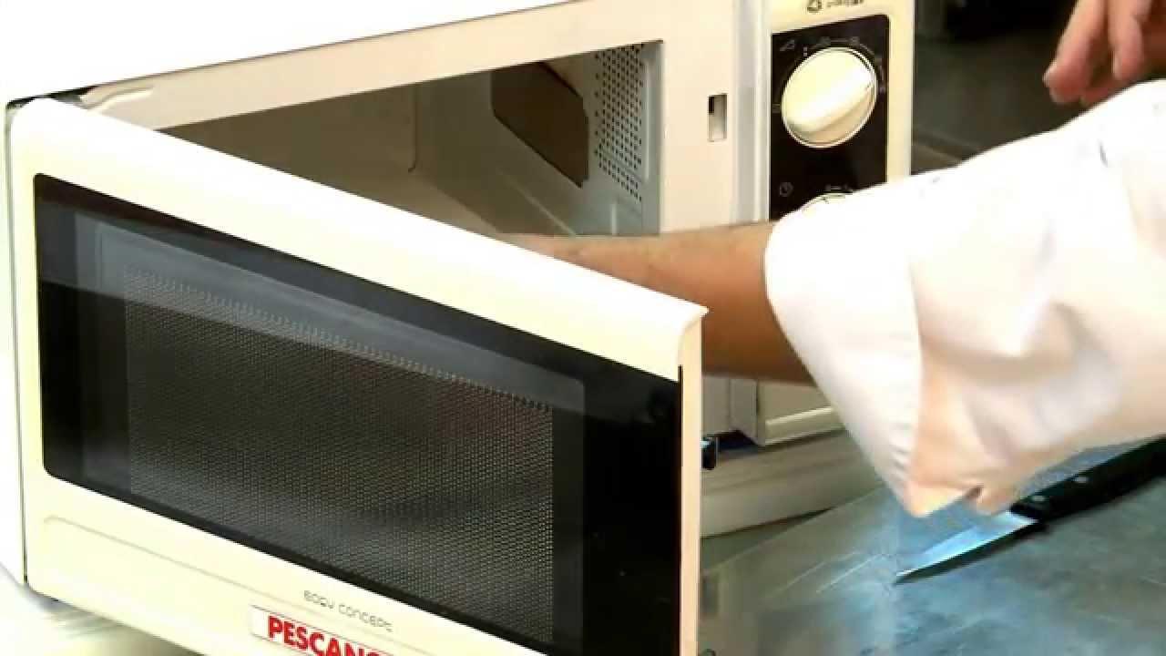 C mo cocinar merluza al microondas youtube - Cocinar al microondas ...